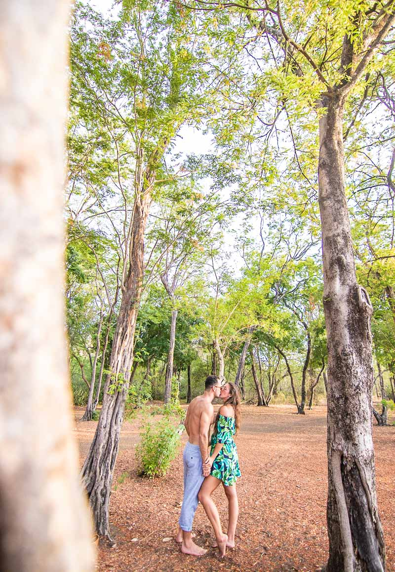 el mangroove costa rica