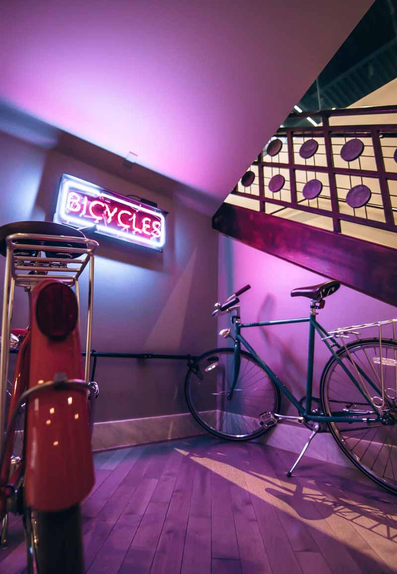 bicycles renaissance reno