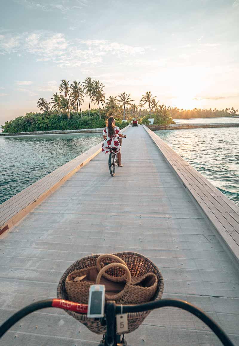 bridge niyama maldives
