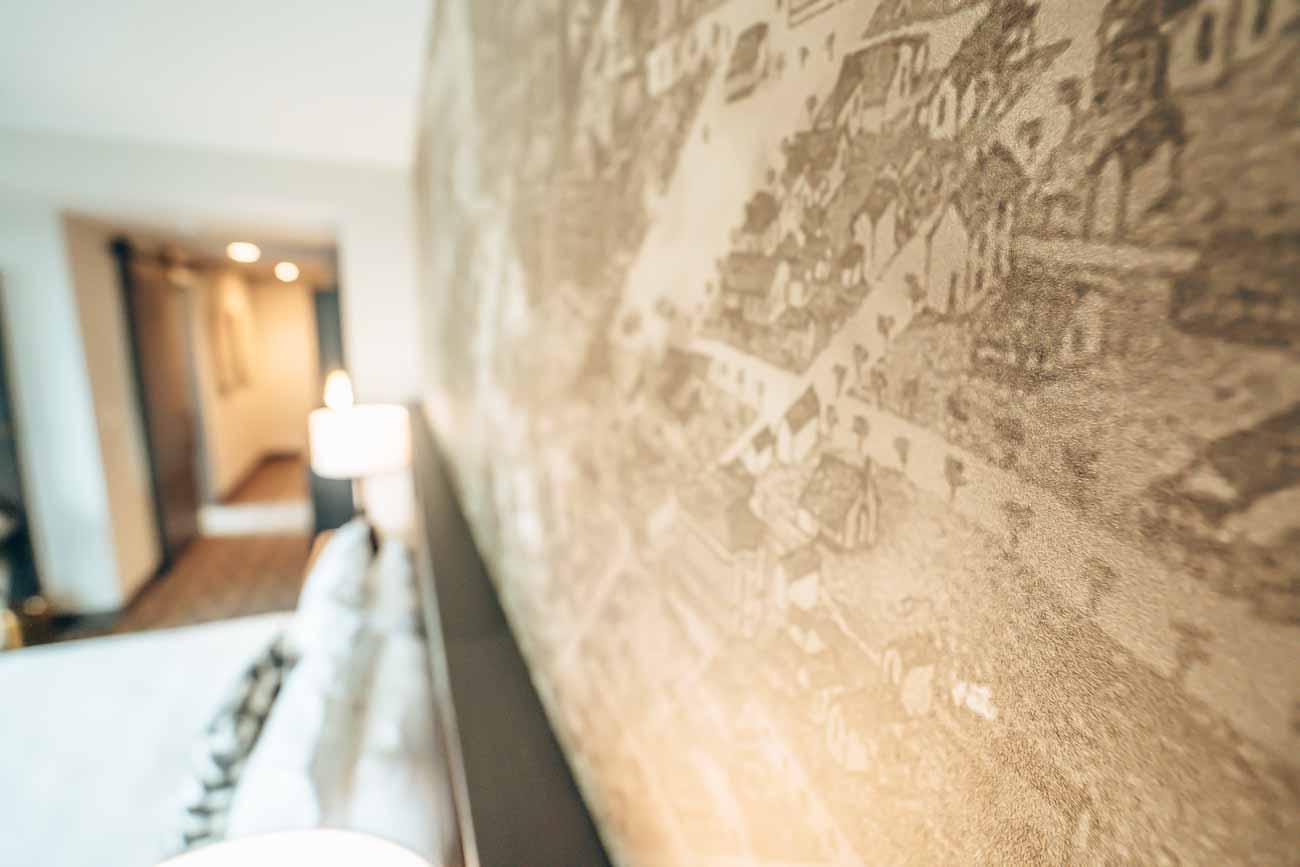 wall decor kimpton van zandt