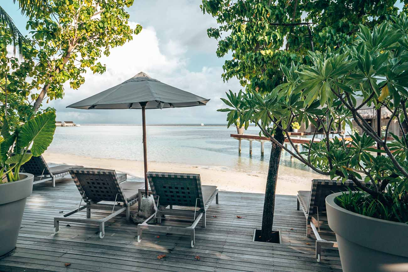 spa at lux south ari atoll