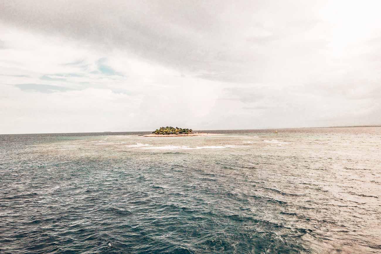 style at serenity island resort fiji