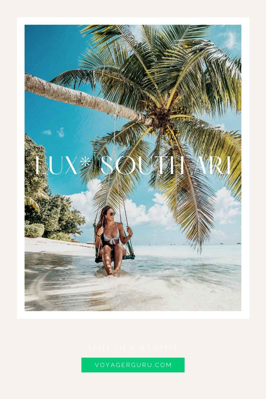 lux south ari maldives hotel review pin 4