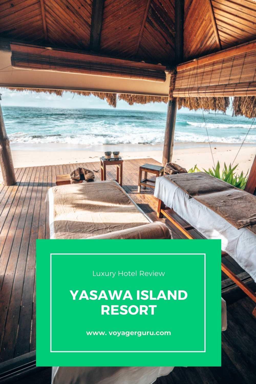 yasawa island resort hotel review fiji pin 2