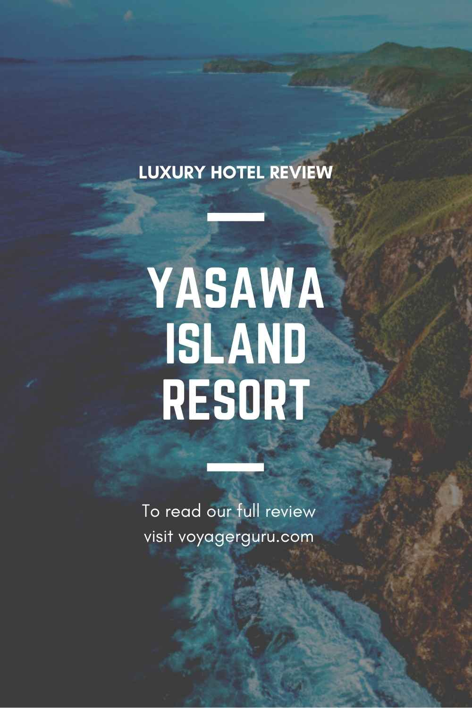 yasawa island resort hotel review fiji pin 3