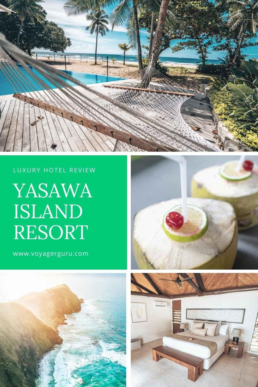 yasawa island resort hotel review fiji pin 4