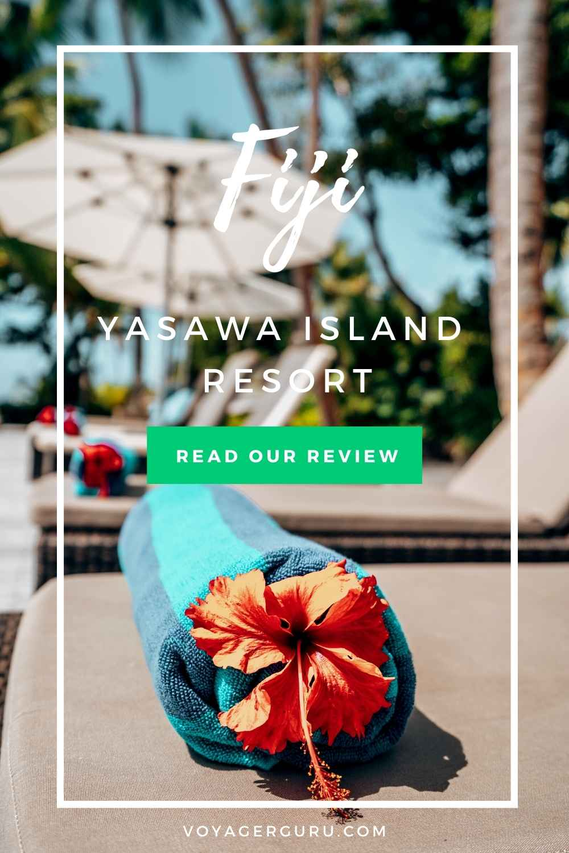 yasawa island resort hotel review fiji pin 6