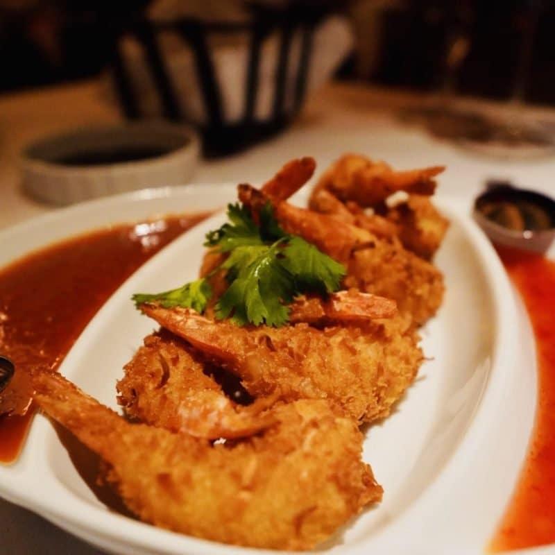 Steak & Lobster House - Incline Village
