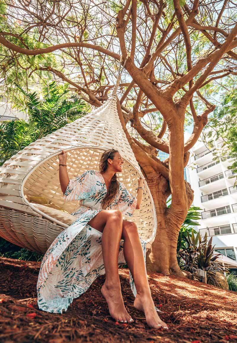 Property goals at Marriott Stellaris Aruba