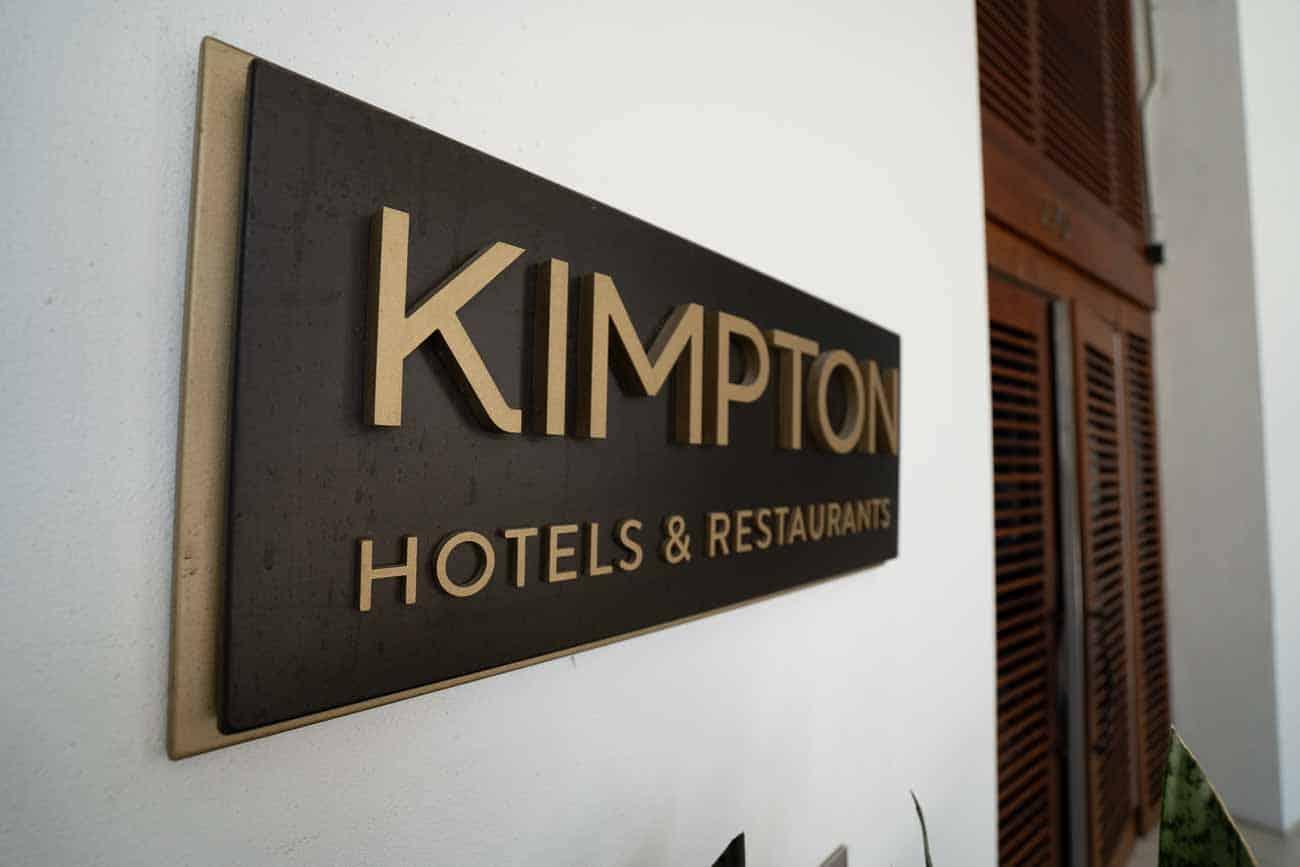 Kimpton Epic Miami