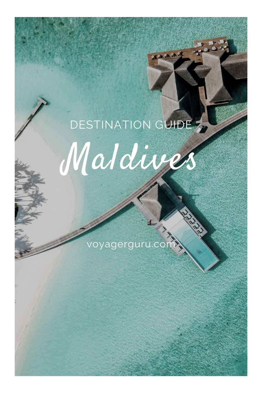 maldives destination guide pin 1
