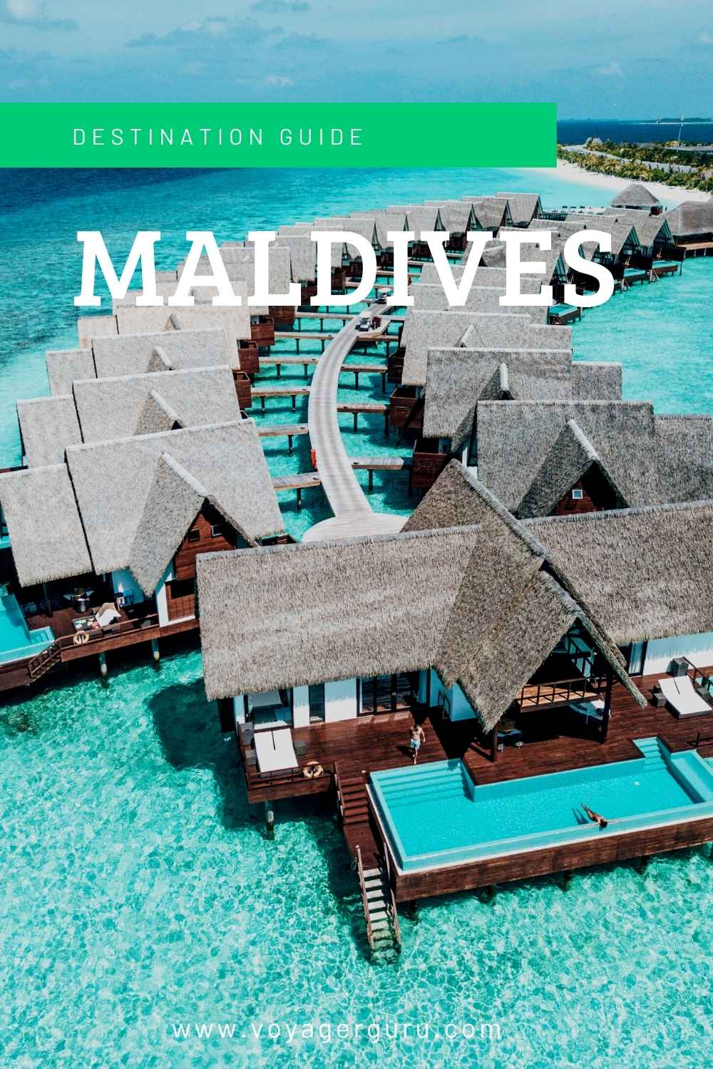 maldives destination guide pin 2
