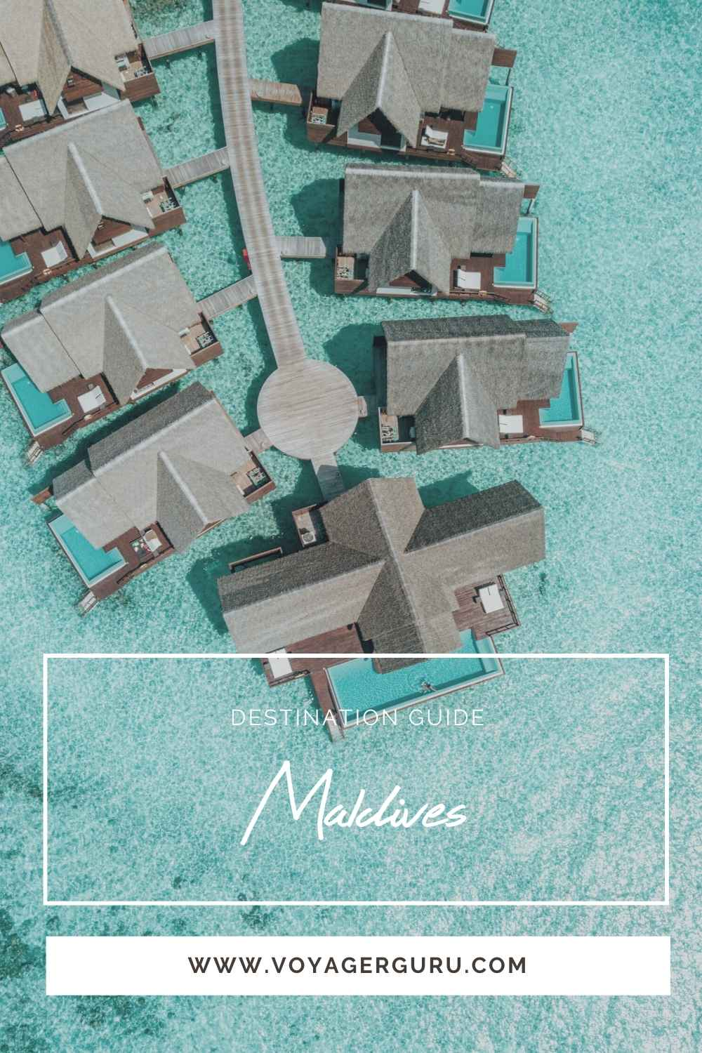 maldives destination guide pin 3