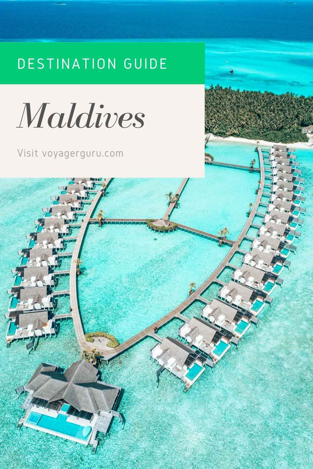 maldives destination guide pin 4