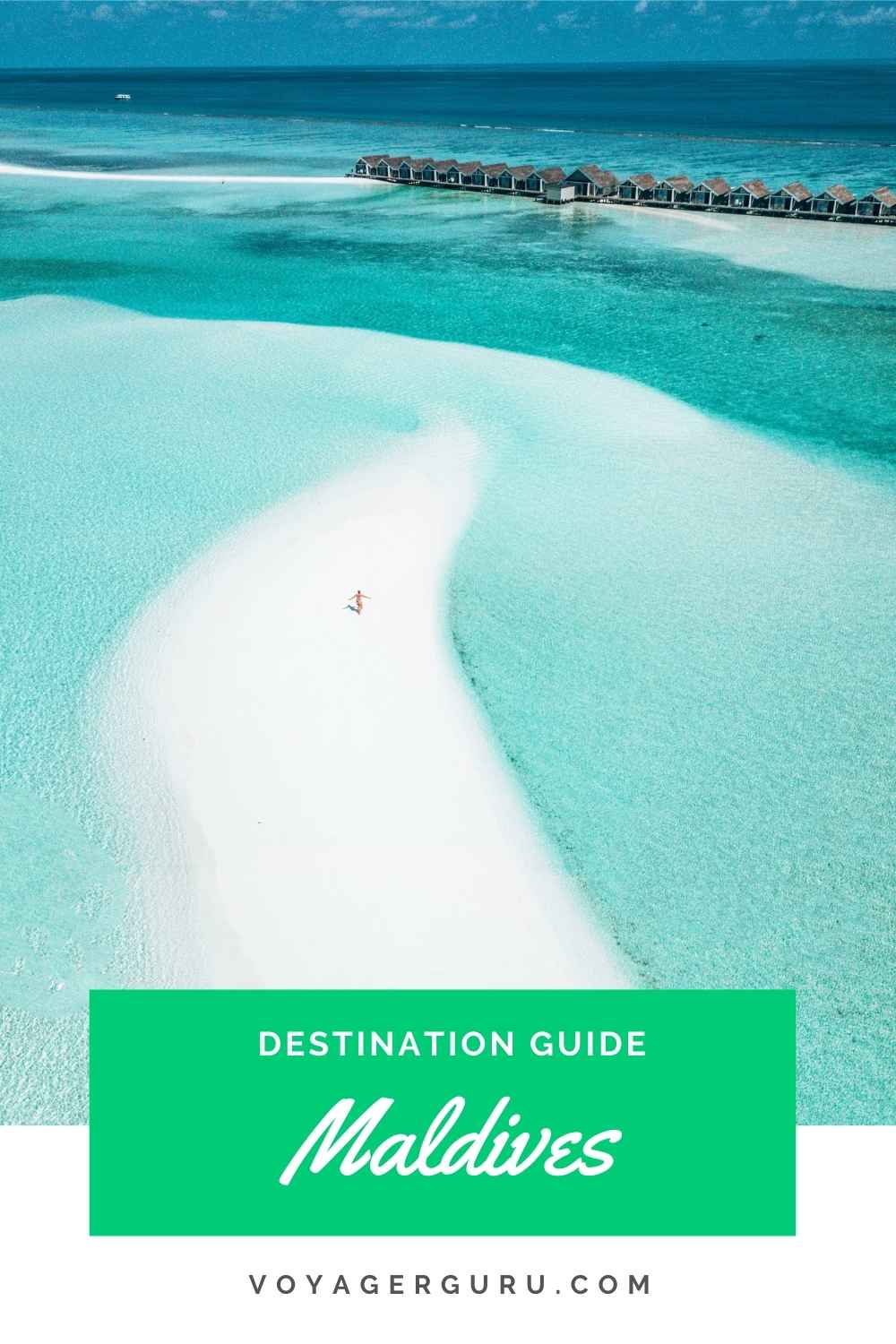 maldives destination guide pin 6