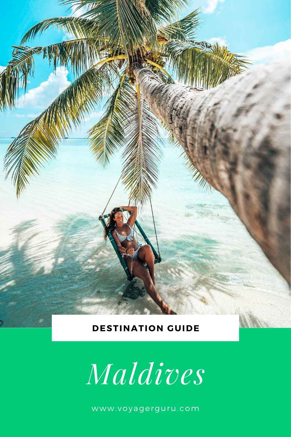 maldives destination guide pin 7