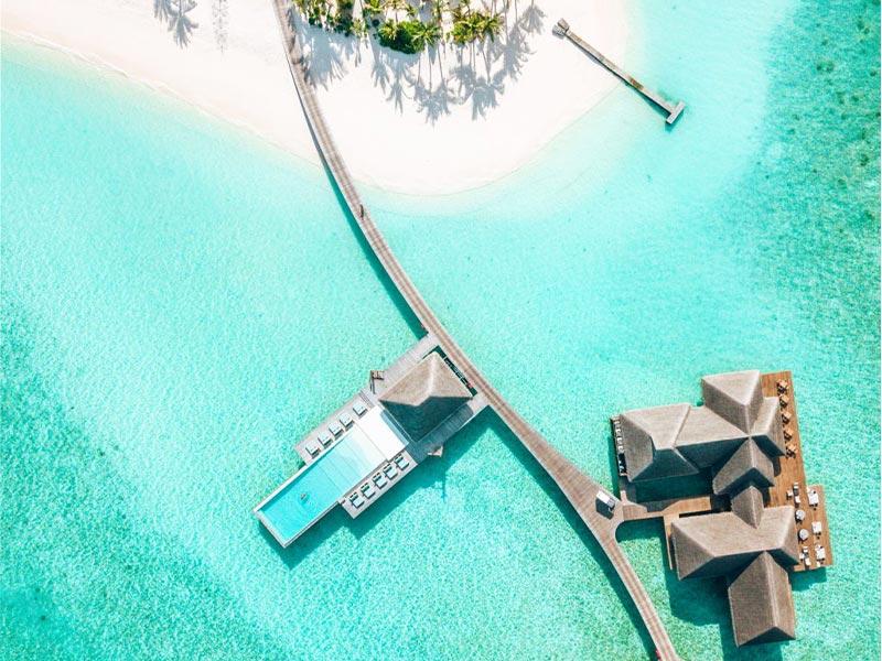 Heritance-Maldives-Header-Image