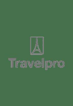 Travelpro logo