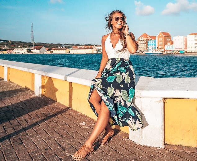Curacao-Destination-curacao-town