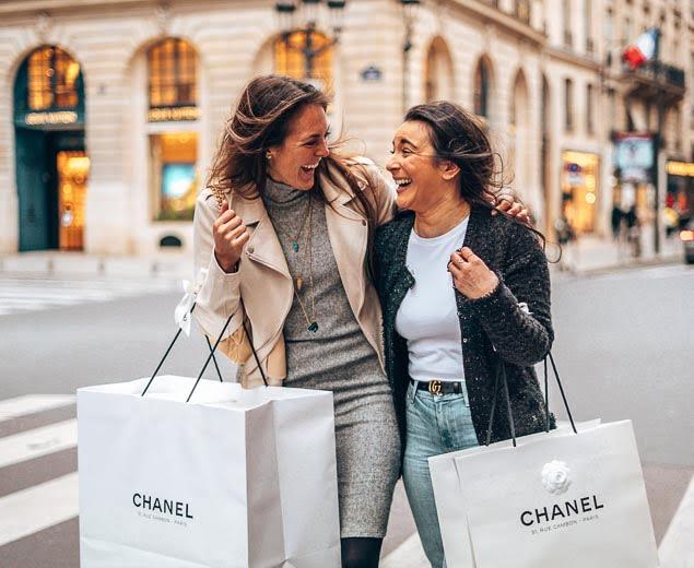 France-Destination-shopping-chanel