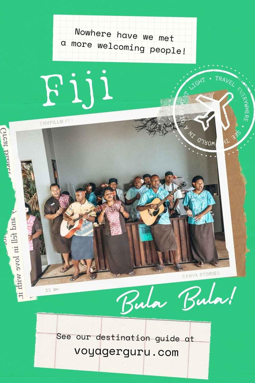 fiji destination travel guide pin 1