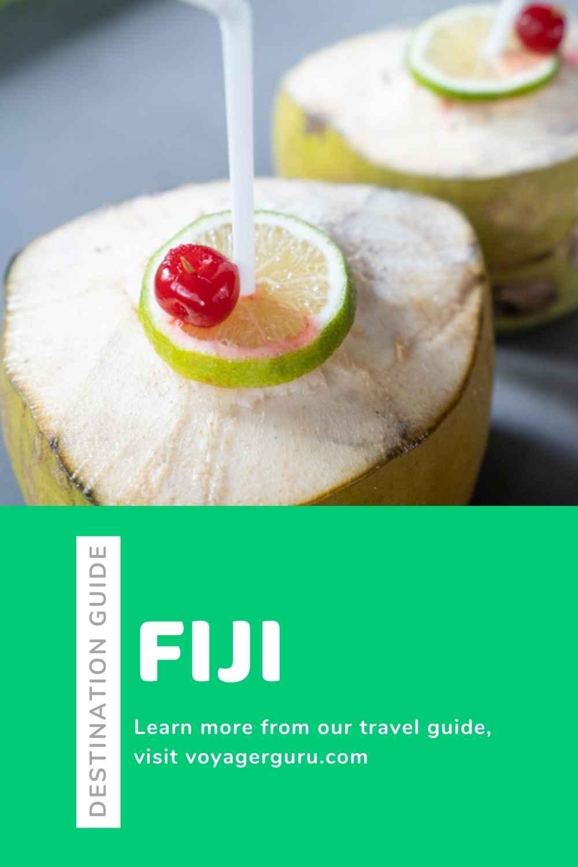 fiji destination travel guide pin 3