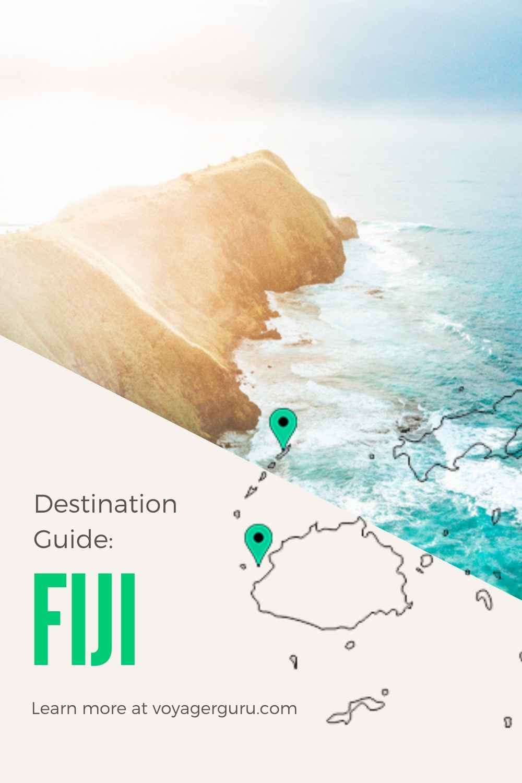 fiji destination travel guide pin 4