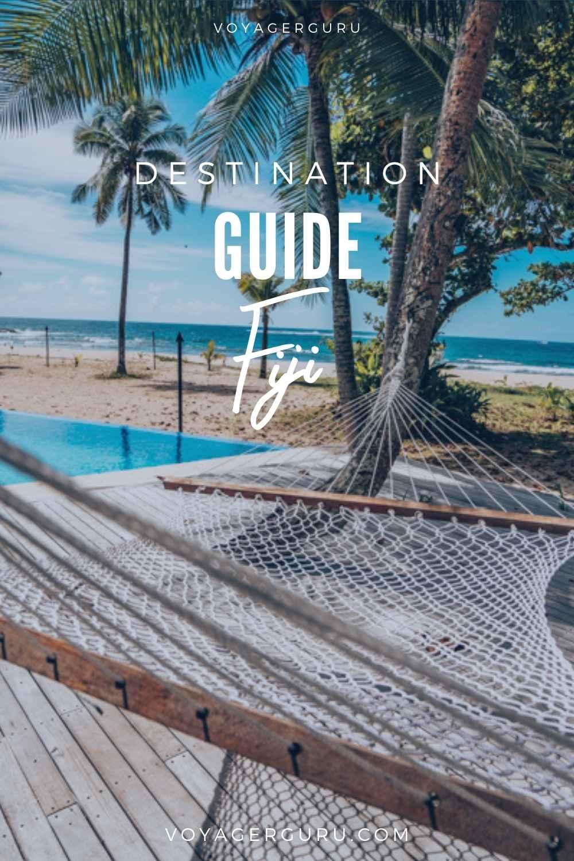 fiji destination travel guide pin 5