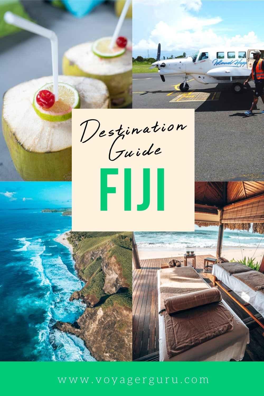 fiji destination travel guide pin 6