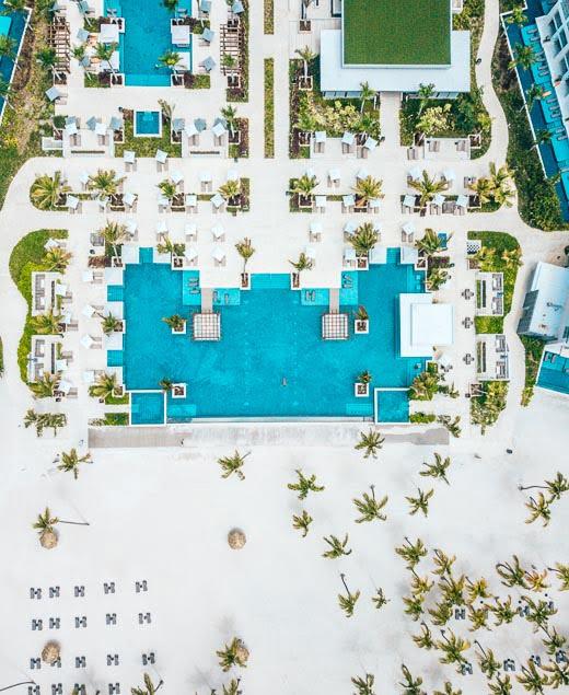 Dominican Republic-Destination–3