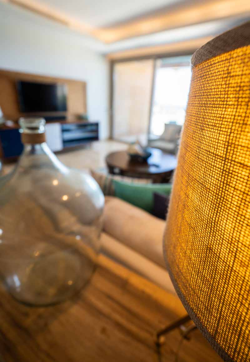 room decor luxury