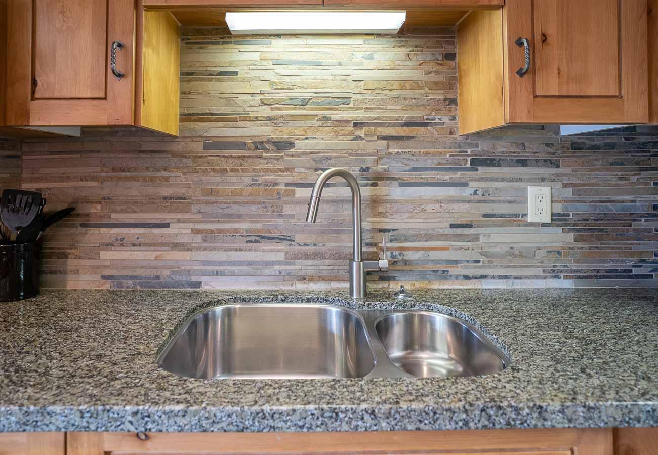 kitchen sink grand summit park city