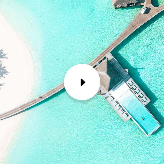 top 10 things to know maldives video header
