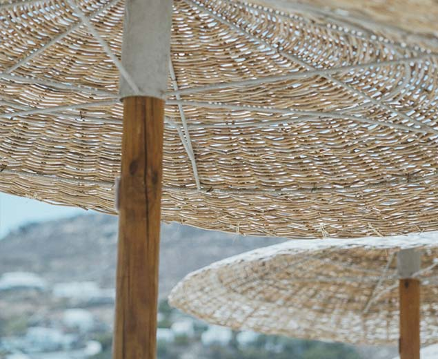 Destination_Header_1_Greece