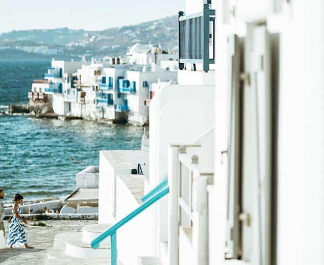 Destination_Header_3_Greece