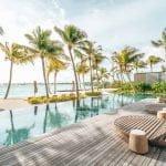 ritz carlton fari islands maldives